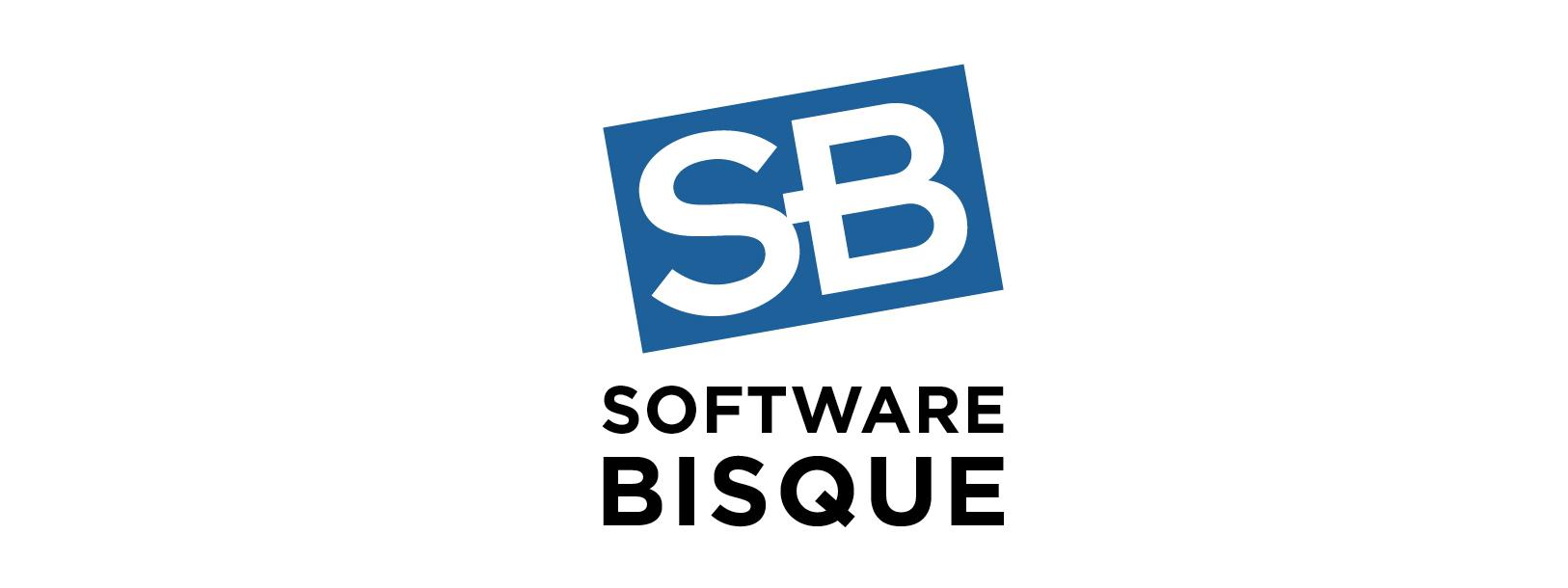 Software Bisqse